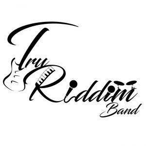 Tru Riddim – Mas/Carnival is the Life (Bouyon 2020)