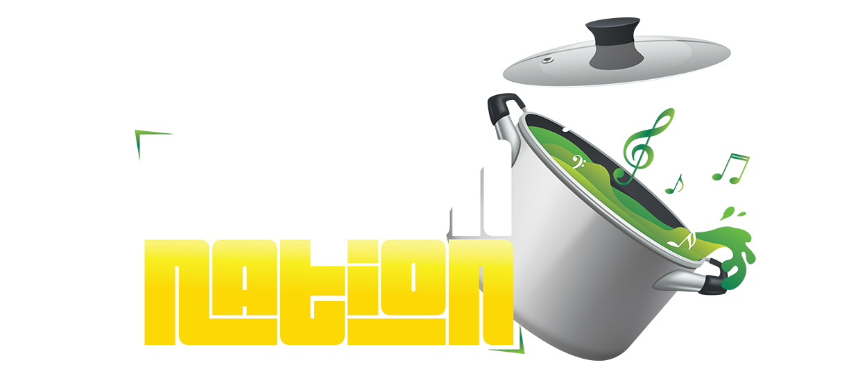 Bouyon Nation